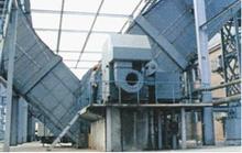 鍋爐用硫化床用鍋爐風機